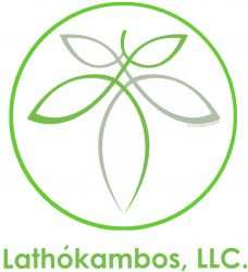 LATHOKAMBOS
